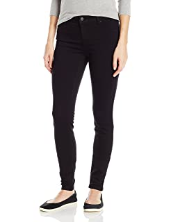 640dd8a65634a2 Celebrity Pink Women's Juniors Mid-Rise Jeggings Fit Skinny Pants at ...