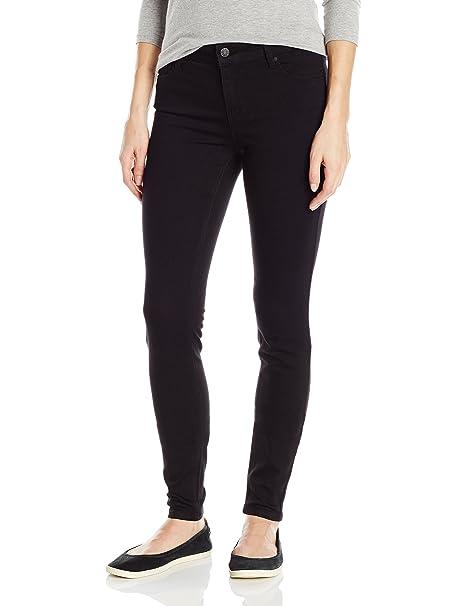 Amazon.com: Pantalón de Celebrity Pink Jeans ...