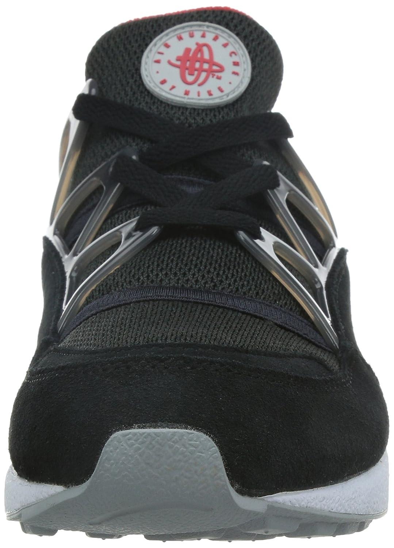 Nike Air Huarache Huarache Huarache Light, Scarpe da Corsa Uomo 3a017a