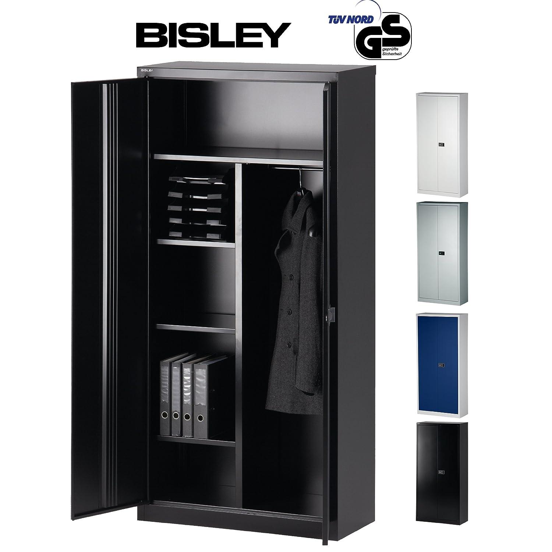 BISLEY Aktenschrank   Garderobenschrank   Kleiderschrank aus ...