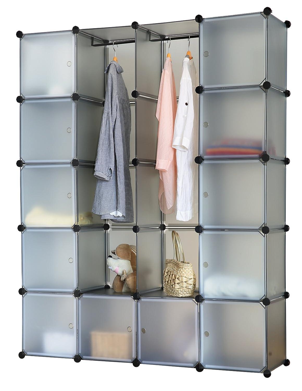 Regalsysteme Kleiderschrank ungewöhnlich regalsysteme kleiderschrank galerie die besten wohnideen kinjolas com
