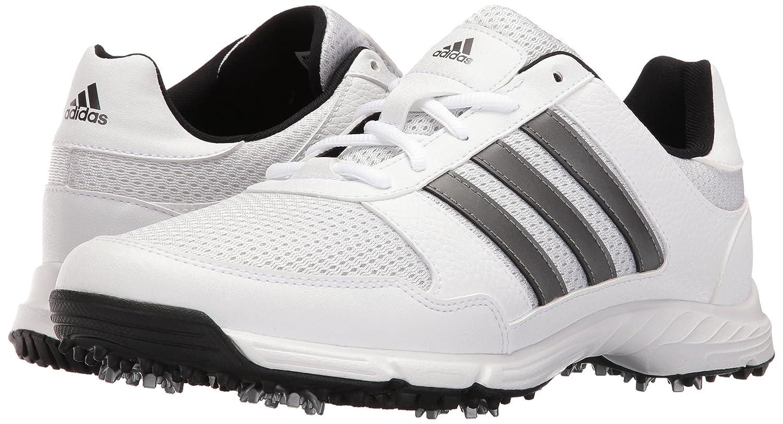 messieurs et mesdames adidas hommes de ftwwht / d tech réponse deo chaussure de hommes golf rassurant le prix de règleHommes t livraison immédiate hw2852 7fb098
