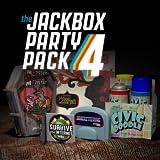by Jackbox GamesBuy new: $24.99