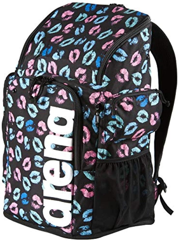 Amazon.com: Competition Swimwear - Kit de natación: Arena ...
