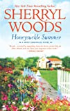 Honeysuckle Summer (A Sweet Magnolias Novel)