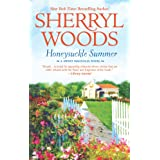 Honeysuckle Summer (A Sweet Magnolias Novel, 7)