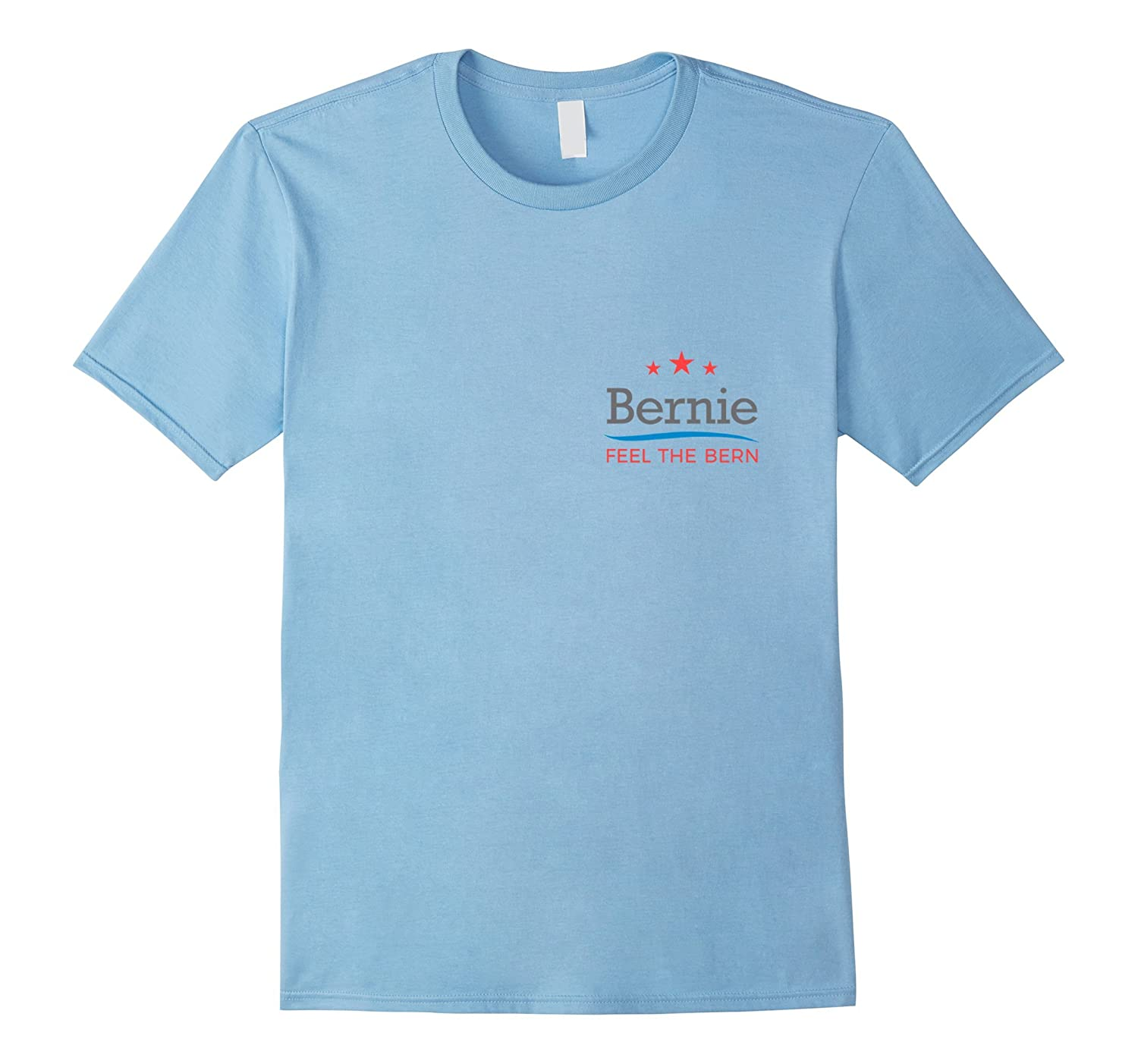 Bernie Sanders - He Cant be Bought - Support Bernie-TH