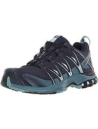 SALOMON Womens Xa Pro 3D GTX W Trail Running Shoe