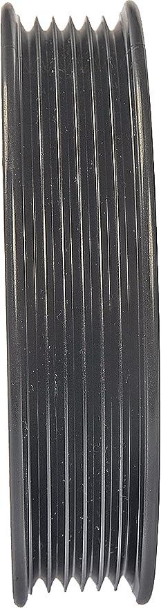 Power Steering Pump Pulley Dorman 300-004