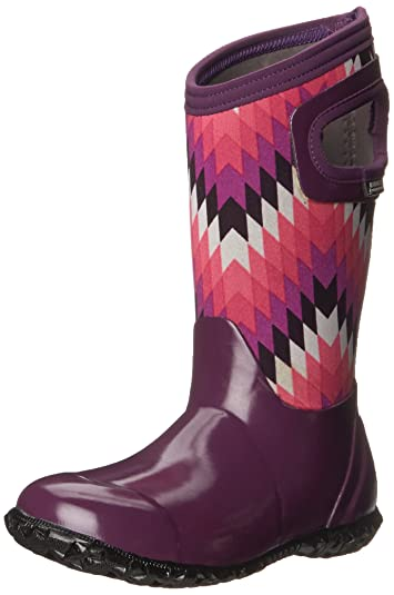 Bogs North Hampton Native All Weather Rain Boot (Infant/Toddler/Little Kid/