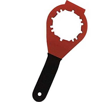 Superior Tool 3710 Plumbers Pal Universal Sink Drain