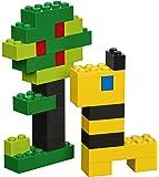 Creative LEGO Brick Set by LEGO Education