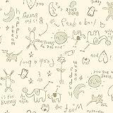 SwaddleMe Original Organic Swaddle 1-PK, Bunny