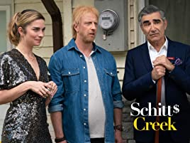 Amazon com: Watch Schitt's Creek, Season 5 (Uncensored