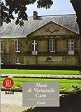 Musée de Normandie Caen