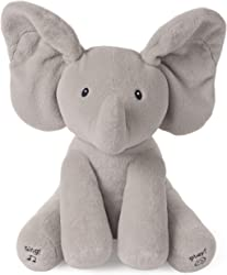 Top 15 Best Cute Stuffed Animals (2020 Reviews & Buying Guide) 12