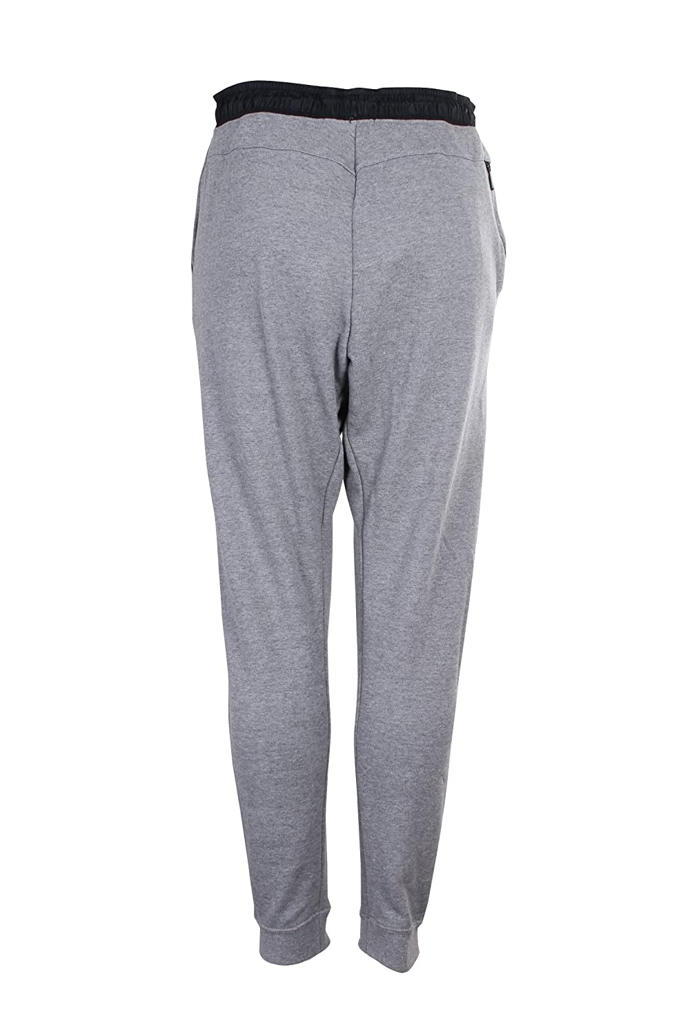 714f06d89d72 Nike Mens NSW Modern Jogger Sweatpants at Amazon Men s Clothing store