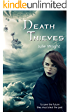 Death Thieves
