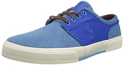polo ralph lauren shoes skroutz