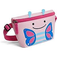"Toddler Backpack, 12"" Unicorm School Bag"