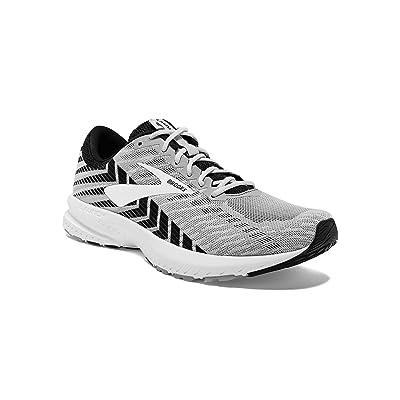 Brooks Mens Launch 6 Running Shoe: Sports & Outdoors