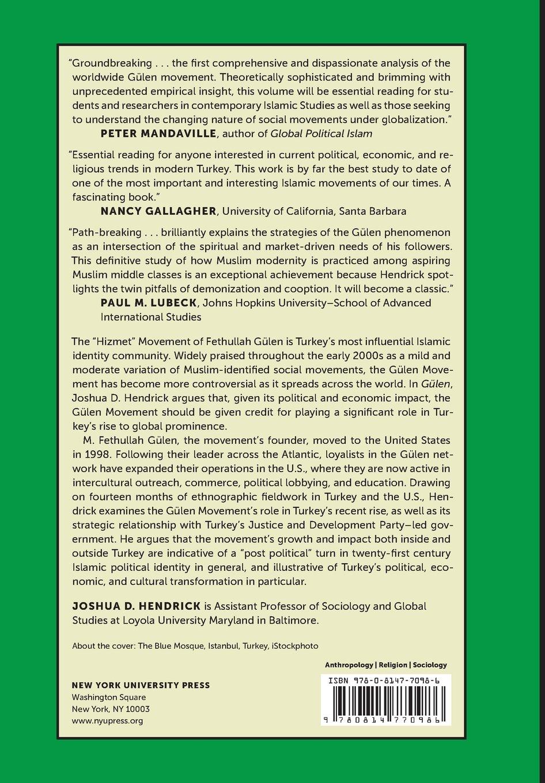 Amazon glen the ambiguous politics of market islam in turkey amazon glen the ambiguous politics of market islam in turkey and the world 9780814770986 joshua d hendrick books fandeluxe Images