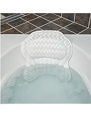 Amazon Com Bathing Accessories