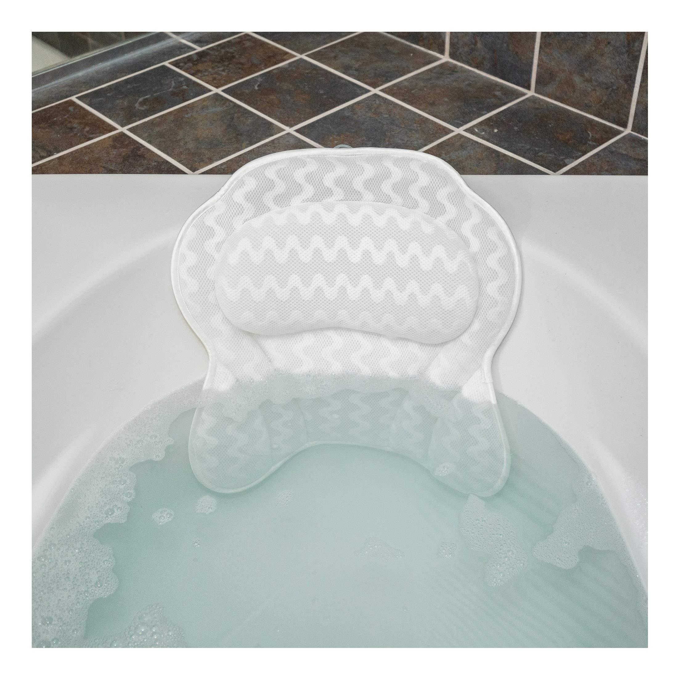 Best jets for bathtub | Amazon.com