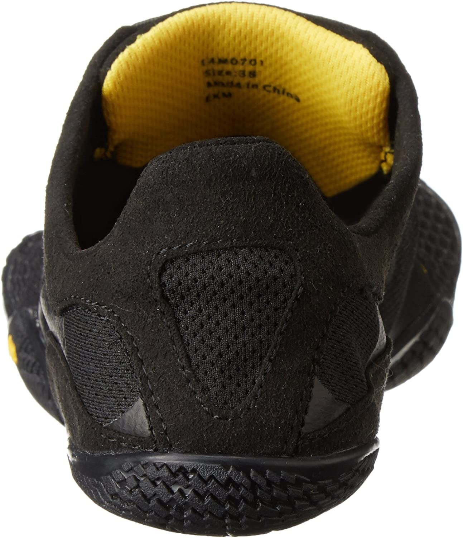 | Vibram Men's KSO EVO Cross Training Shoe | Athletic