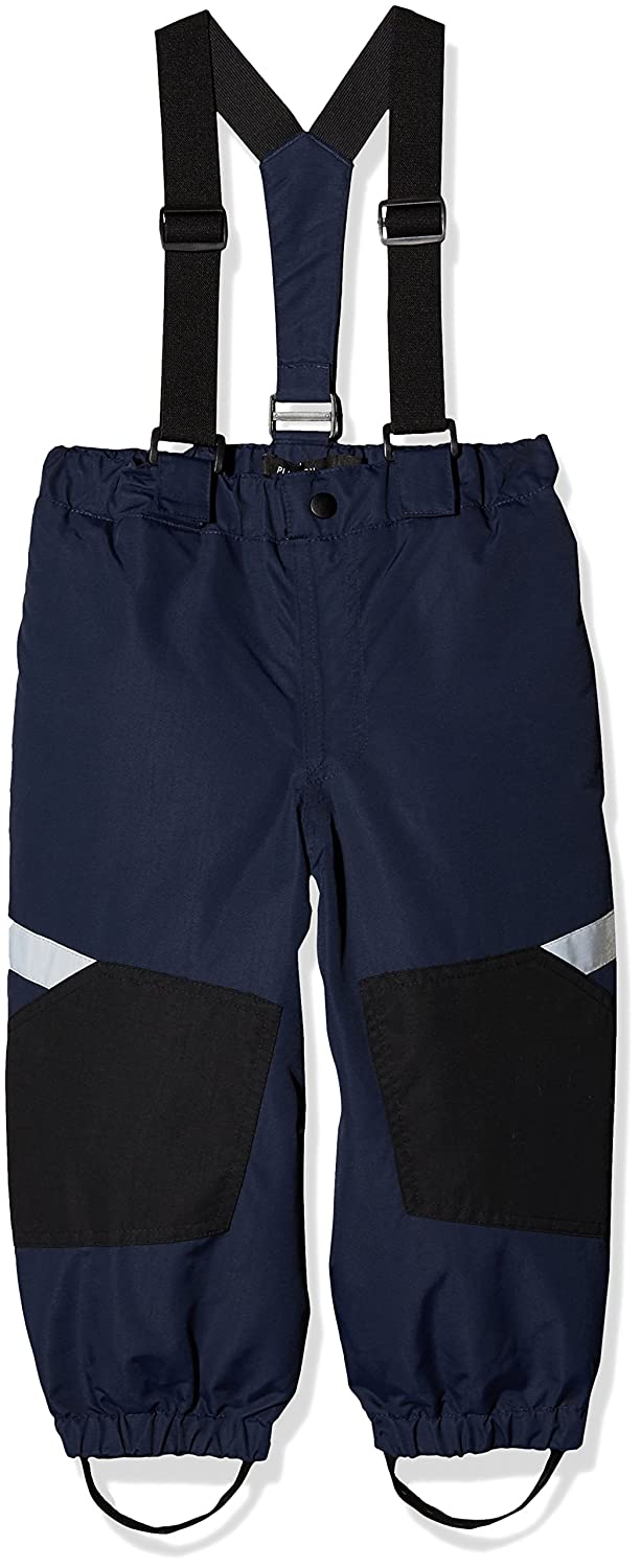 Name It Boy's Snow Trousers 13129812