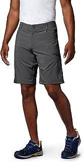 Columbia Silver Ridge Stretch Short Columbia (Sporting Goods) 1654341