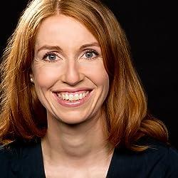 Ulrike Scheuermann