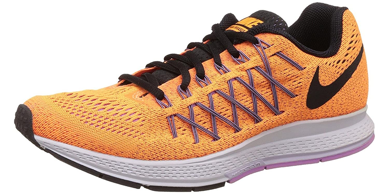 Nike Women's Air Zoom Pegasus Running Shoes: Buy Online at