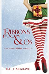 Ribbons & Os Kindle Edition