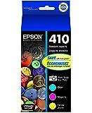 Epson T410520 Claria Premium Multipack Ink