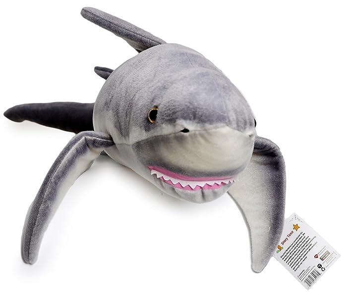 Top 9 Shark Navigator Deluxe Filters Xff350