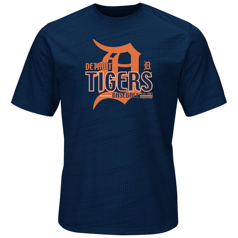 宅配便配送 VF Medium LSG MLB メンズシャツ 栄光をもたらすトップス Medium B01AAG981U メンズシャツ Detroit Tigers B01AAG981U, GAB GEORGE:45f40c4d --- a0267596.xsph.ru