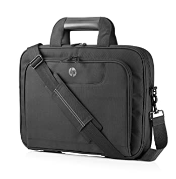 "6720351412 HP QB681AA Value Borsa per Notebook con Apertura in Alto da 16,1"","