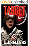 The Target (Agent Dallas Thrillers Book 2)