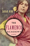 """The Flamenco Academy"""