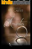 Casi Amantes (Spanish Edition)