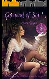Carnival of Sin