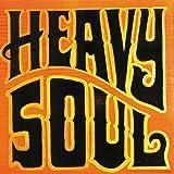 Heavy Soul [VINYL]