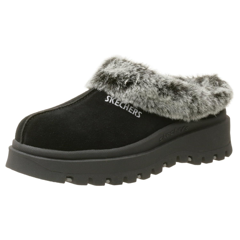Sketchers Chaussures Noires Taille 5 5lO23EaWm