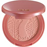 Tarte Amazonian Clay 12-Hour Blush Peaceful 0.2 oz