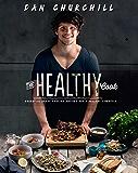Healthy Cook