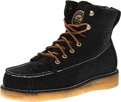 Irish Setter Men's 3826 Bar Boot 7