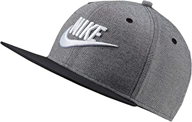 Nike Unisex Adult Misc Divers CQ9524-010 Ash, Gorro, Hombre, Mujer ...