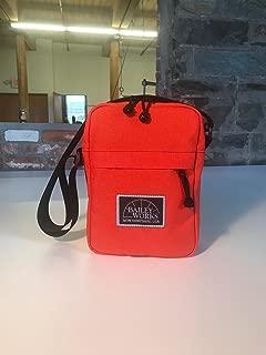 product image for BaileyWorks Light Traveler