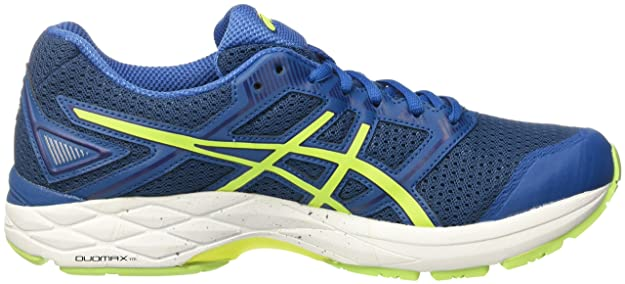 d83719a37596 ASICS Gel-Phoenix 8, Chaussures de Course pour entraînement sur Route  Homme: Amazon.fr: Chaussures et Sacs